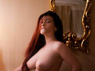 AmyJanne jasmine cam webcam