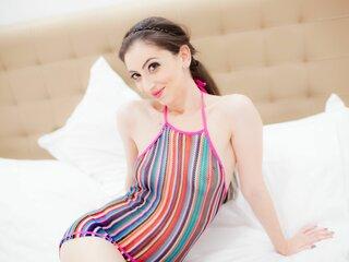 AriaJames livejasmin.com jasmin nude