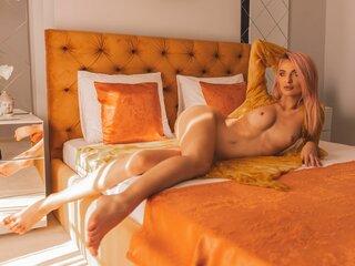 AshantiDrew nude pictures jasminlive