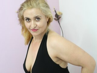 blondyhoty livejasmin.com show naked
