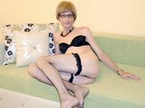 clementine livesex show video