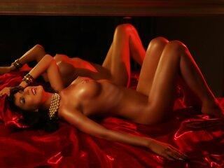 DivineLoveAngel ass nude real