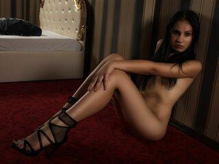 EvaMajor jasmine anal pics
