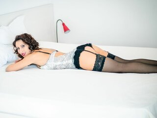 Lysadiction pussy lj camshow