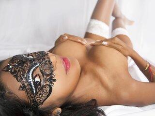 Maristella26 porn camshow nude