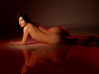 MarshaClay nude cam real