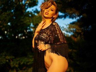 MeganHart cam jasminlive nude