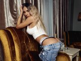 RoseWine naked photos videos